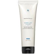 SkinCeuticals Blemish + Age Cleansing Gel