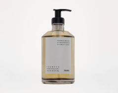 FARMA Shampoo